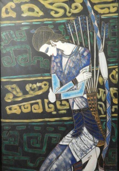 CANSDALE-EGIPCIA-6