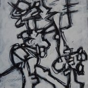 OSWALDO-VIGAS-SIN-TITULO-1992