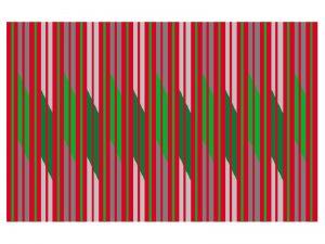 Fragmentación de La Luz y el Color 011