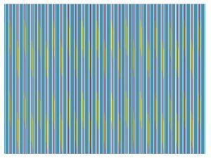 Fragmentación de La Luz y el Color 018