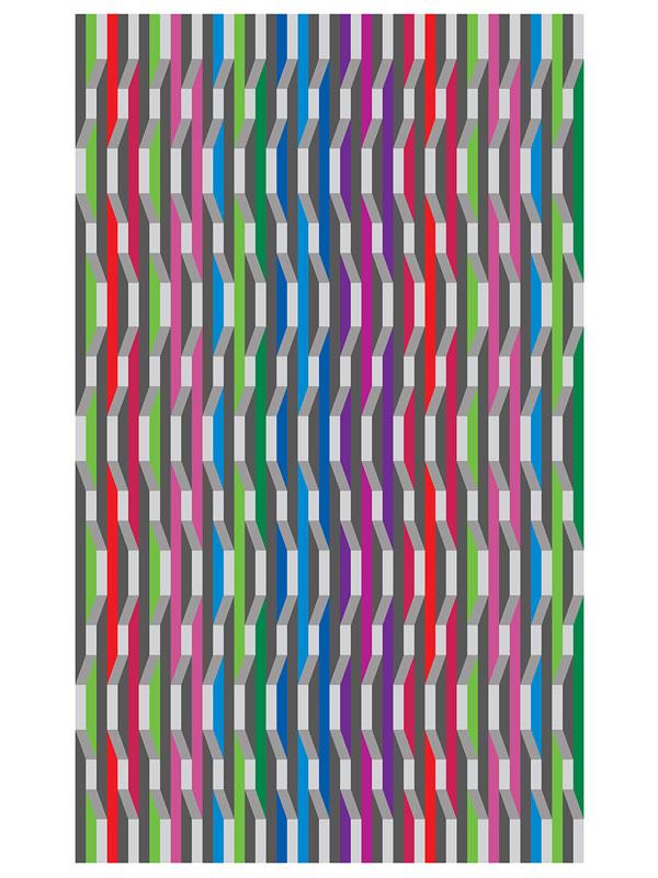 Fragmentación de La Luz y el Color